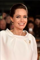 Celebrity Photo: Angelina Jolie 689x1024   135 kb Viewed 117 times @BestEyeCandy.com Added 776 days ago