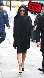 Celebrity Photo: Lucy Liu 1846x3282   1.3 mb Viewed 1 time @BestEyeCandy.com Added 89 days ago