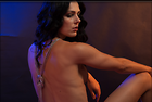 Celebrity Photo: Adrianne Curry 1195x800   467 kb Viewed 204 times @BestEyeCandy.com Added 804 days ago