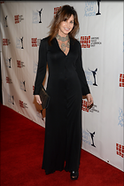Celebrity Photo: Gina Gershon 2400x3600   1.2 mb Viewed 38 times @BestEyeCandy.com Added 249 days ago