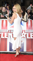 Celebrity Photo: Amanda Holden 2200x4039   979 kb Viewed 253 times @BestEyeCandy.com Added 658 days ago