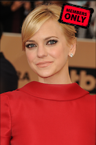 Celebrity Photo: Anna Faris 2391x3600   4.2 mb Viewed 3 times @BestEyeCandy.com Added 358 days ago