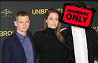 Celebrity Photo: Angelina Jolie 3500x2244   1.6 mb Viewed 5 times @BestEyeCandy.com Added 777 days ago