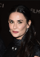 Celebrity Photo: Demi Moore 720x1024   150 kb Viewed 311 times @BestEyeCandy.com Added 1044 days ago