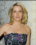 Celebrity Photo: Gillian Anderson 2365x3000   830 kb Viewed 198 times @BestEyeCandy.com Added 720 days ago