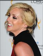 Celebrity Photo: Jane Krakowski 2542x3300   924 kb Viewed 51 times @BestEyeCandy.com Added 201 days ago