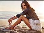 Celebrity Photo: Alessandra Ambrosio 1200x900   131 kb Viewed 56 times @BestEyeCandy.com Added 653 days ago
