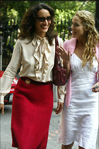 Celebrity Photo: Jennifer Beals 1632x2464   729 kb Viewed 106 times @BestEyeCandy.com Added 806 days ago