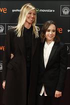 Celebrity Photo: Ellen Page 2373x3556   542 kb Viewed 71 times @BestEyeCandy.com Added 799 days ago