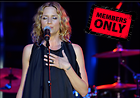 Celebrity Photo: Jennifer Nettles 3000x2093   1.6 mb Viewed 1 time @BestEyeCandy.com Added 3 years ago