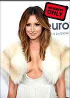 Celebrity Photo: Ashley Tisdale 3130x4389   2.6 mb Viewed 18 times @BestEyeCandy.com Added 746 days ago
