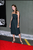Celebrity Photo: Amy Acker 1500x2243   472 kb Viewed 57 times @BestEyeCandy.com Added 718 days ago