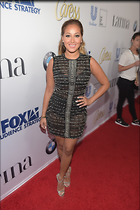 Celebrity Photo: Adrienne Bailon 28 Photos Photoset #296601 @BestEyeCandy.com Added 514 days ago