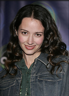 Celebrity Photo: Amy Acker 1500x2075   472 kb Viewed 58 times @BestEyeCandy.com Added 718 days ago