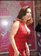 Celebrity Photo: Jennifer Tilly 454x613   48 kb Viewed 126 times @BestEyeCandy.com Added 158 days ago