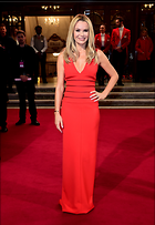 Celebrity Photo: Amanda Holden 2961x4300   909 kb Viewed 68 times @BestEyeCandy.com Added 589 days ago