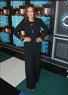 Celebrity Photo: Mariska Hargitay 2167x3000   652 kb Viewed 171 times @BestEyeCandy.com Added 395 days ago