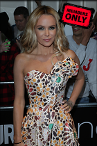 Celebrity Photo: Amanda Holden 1667x2500   2.2 mb Viewed 10 times @BestEyeCandy.com Added 799 days ago