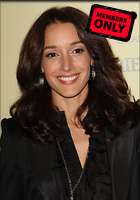 Celebrity Photo: Jennifer Beals 2101x3000   1.5 mb Viewed 4 times @BestEyeCandy.com Added 3 years ago