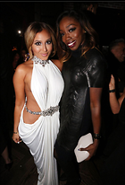 Celebrity Photo: Adrienne Bailon 1024x1510   132 kb Viewed 90 times @BestEyeCandy.com Added 759 days ago