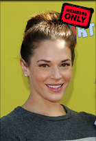Celebrity Photo: Amanda Righetti 2461x3600   2.3 mb Viewed 11 times @BestEyeCandy.com Added 903 days ago