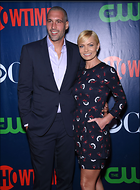 Celebrity Photo: Jaime Pressly 2656x3600   884 kb Viewed 203 times @BestEyeCandy.com Added 1024 days ago
