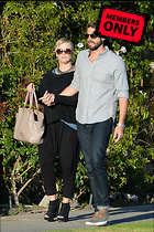 Celebrity Photo: Jennie Garth 2131x3200   2.2 mb Viewed 3 times @BestEyeCandy.com Added 784 days ago