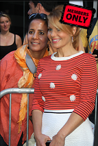 Celebrity Photo: Candace Cameron 3324x4932   2.8 mb Viewed 1 time @BestEyeCandy.com Added 739 days ago