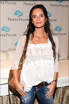 Celebrity Photo: Gabrielle Anwar 683x1024   220 kb Viewed 255 times @BestEyeCandy.com Added 849 days ago