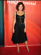 Celebrity Photo: Anna Friel 2550x3394   1.2 mb Viewed 49 times @BestEyeCandy.com Added 953 days ago