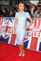 Celebrity Photo: Amanda Holden 1470x2205   309 kb Viewed 97 times @BestEyeCandy.com Added 397 days ago