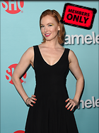 Celebrity Photo: Alicia Witt 2243x3000   2.6 mb Viewed 7 times @BestEyeCandy.com Added 910 days ago
