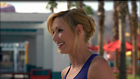 Celebrity Photo: Kari Byron 1280x720   91 kb Viewed 317 times @BestEyeCandy.com Added 528 days ago