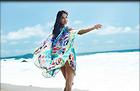 Celebrity Photo: Alessandra Ambrosio 560x365   23 kb Viewed 114 times @BestEyeCandy.com Added 1068 days ago