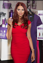 Celebrity Photo: Amy Childs 2057x3000   822 kb Viewed 120 times @BestEyeCandy.com Added 957 days ago