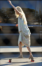 Celebrity Photo: Isabel Lucas 2625x4041   419 kb Viewed 51 times @BestEyeCandy.com Added 791 days ago