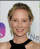 Celebrity Photo: Anne Heche 2550x3091   566 kb Viewed 171 times @BestEyeCandy.com Added 967 days ago