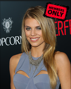 Celebrity Photo: AnnaLynne McCord 2400x3000   3.6 mb Viewed 9 times @BestEyeCandy.com Added 788 days ago