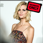Celebrity Photo: Brooklyn Decker 3600x3600   2.9 mb Viewed 20 times @BestEyeCandy.com Added 3 years ago