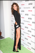 Celebrity Photo: Alessandra Ambrosio 2400x3600   880 kb Viewed 302 times @BestEyeCandy.com Added 3 years ago