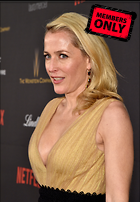 Celebrity Photo: Gillian Anderson 3095x4468   5.4 mb Viewed 12 times @BestEyeCandy.com Added 606 days ago