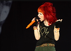 Celebrity Photo: Hayley Williams 910x652   80 kb Viewed 55 times @BestEyeCandy.com Added 832 days ago