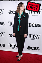 Celebrity Photo: Carey Mulligan 2400x3600   1.8 mb Viewed 6 times @BestEyeCandy.com Added 906 days ago