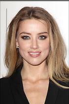 Celebrity Photo: Amber Heard 2100x3150   773 kb Viewed 137 times @BestEyeCandy.com Added 952 days ago