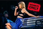 Celebrity Photo: Taylor Swift 3000x2056   6.9 mb Viewed 6 times @BestEyeCandy.com Added 1083 days ago