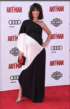 Celebrity Photo: Evangeline Lilly 2934x4522   919 kb Viewed 106 times @BestEyeCandy.com Added 936 days ago