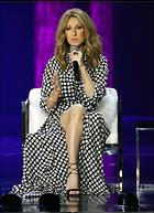 Celebrity Photo: Celine Dion 2100x2898   621 kb Viewed 72 times @BestEyeCandy.com Added 244 days ago