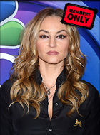 Celebrity Photo: Drea De Matteo 2655x3600   1.8 mb Viewed 14 times @BestEyeCandy.com Added 606 days ago