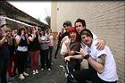 Celebrity Photo: Hayley Williams 1092x728   154 kb Viewed 56 times @BestEyeCandy.com Added 824 days ago