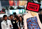 Celebrity Photo: Nicole Kidman 3466x2367   1.5 mb Viewed 1 time @BestEyeCandy.com Added 215 days ago